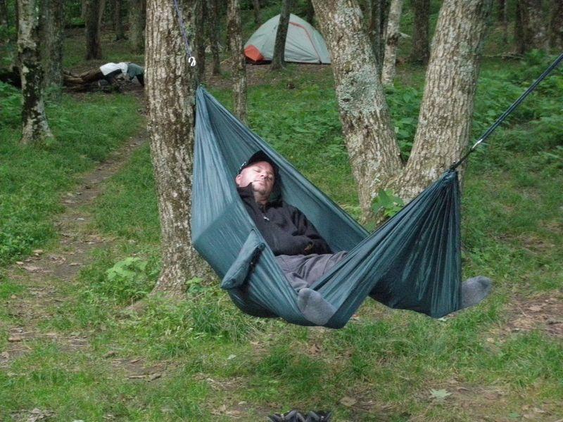 John hammock