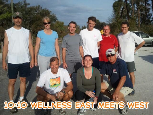 1010 Wellness 3-5-11